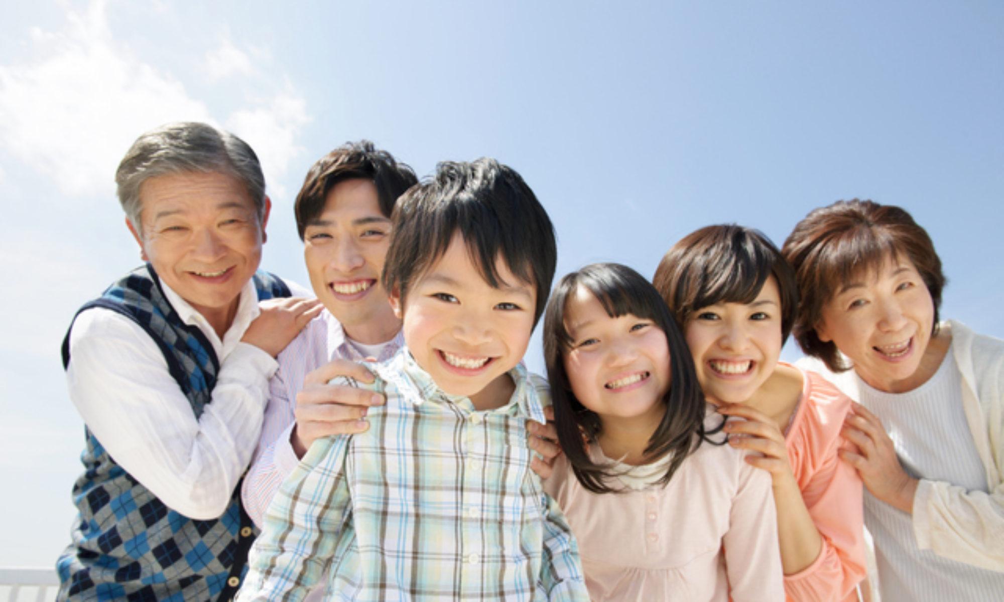 日本臨床発達心理士会京都滋賀奈良支部合同サイト